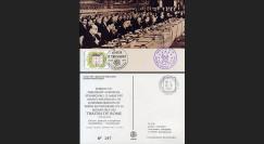 PE338 : 1957-1997 Signature des Traités de Rome