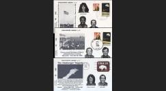 STS-51L 1-3 : 1986 - La tragédie Challenger et son explosion en vol
