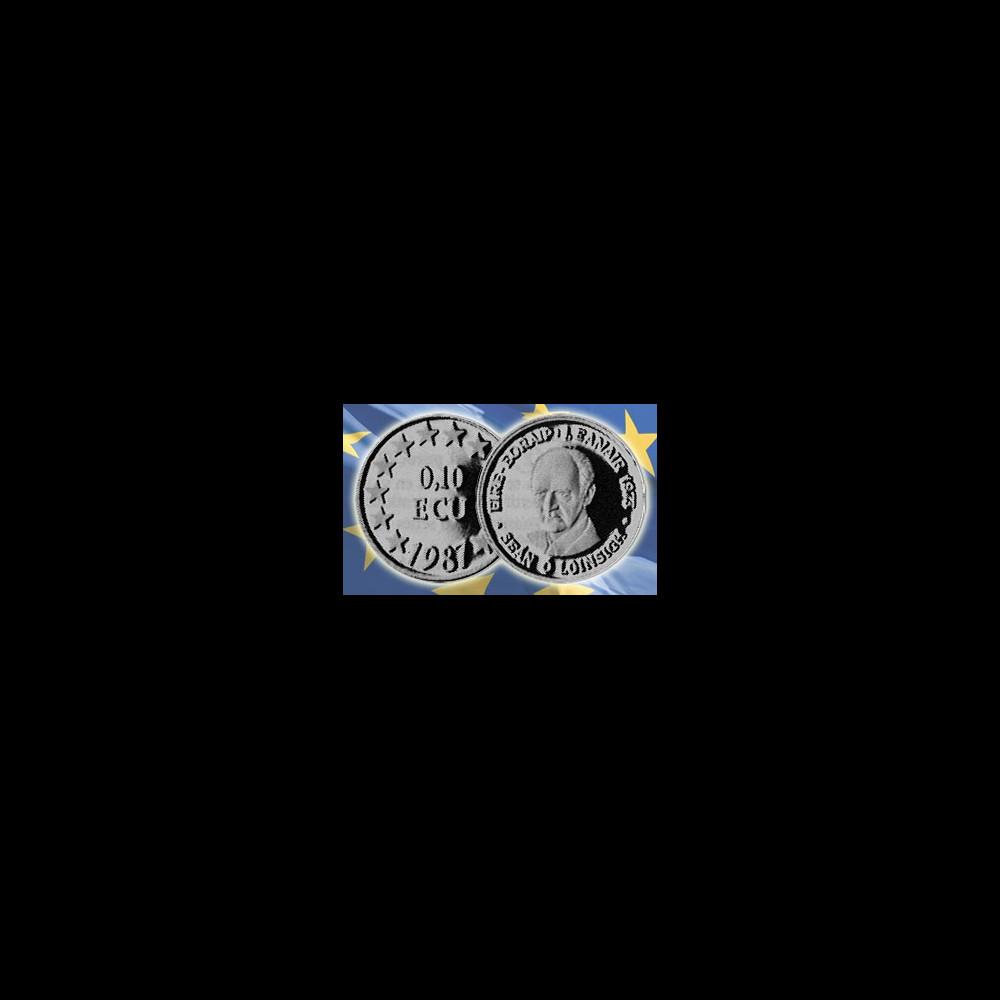 10CT-87 : 1987 - 0