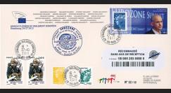"PE608a : 10.2011 - FDC RECO PE ""Crise de l'Eurozone - M. Papandreou"