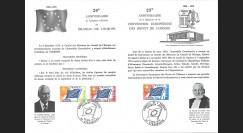 CE27-PJD : diptyque Heitz - Cassin