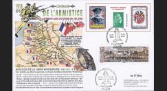 CENT18-2 : 2018 France -...