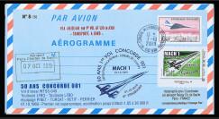 CO-RET90 : France 2019 -...