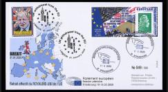 PE747 : 2020 - European...