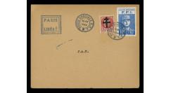 LIB44P2: 26-8-1944 - FFI...