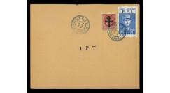 LIB44P1-25 : 25-8-1944 -...