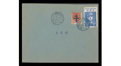 LIB44P1-21 : 21-8-1944 -...