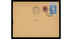 LIB44P1-22 : 22-8-1944 -...
