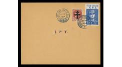 LIB44P1-23 : 23-8-1944 -...