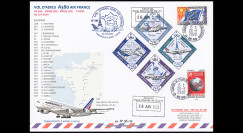 A380-306T1 : 2020 FFC on...