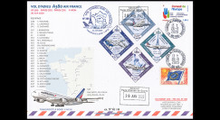 A380-306T2 : 2020 FFC on...