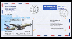 A380-74T3 : 2009 - FFC Type...