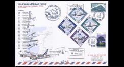 A380-309D : 2020 - FFC à...