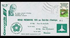 CO-AF4619: FFC CONCORDE...