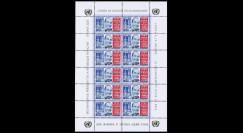 PADG03-9FD: Military Labels...