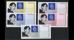 PE652-VND: 2013 Labels...