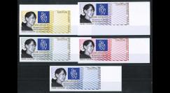 PE652-VNDB: 2013 Labels...