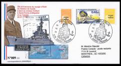 DG02qc-2 : 2002 - Voyage du...