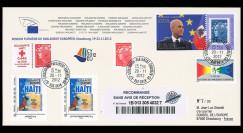 PE625b: 2012 European...