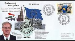 PE526 : 2006 - 50e anniversaire de la Révolution hongroise