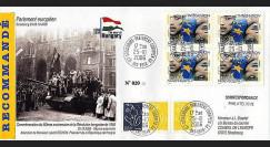 PE526a : 2006 - 50e anniversaire de la Révolution hongroise
