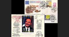 PE306-2bisFR : 1995 - Contestation des essais nucléaires français